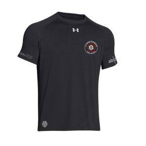 samurai-offenbach-shirt-02-front