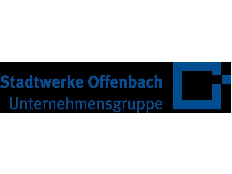Samuarai-Sponsor-03-Stadtwerke-Offenbach