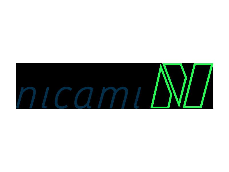Samuarai-Sponsor-07-nicami